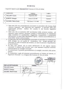 decreto_01_2018_SINDACO_Pagina_2