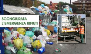 villano-emergenza-rifiuti-orta-di-atella