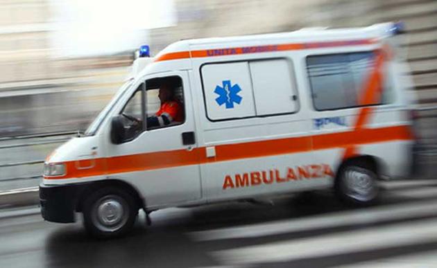 Bambino di 10 anni ferito al volto da una fucilata: è gravissimo….