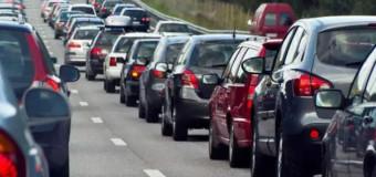**APPROFONDIMENTI**L'EU ci impone la rottamazione forzata delle auto Euro3. La bufala dell'inquinamento dei diesel