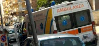 Orta di Atella, Morto l'uomo volato dal balcone questa mattina. Prende corpo l'ipotesi suicidio