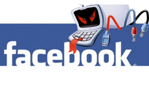 sicurezza-facebook