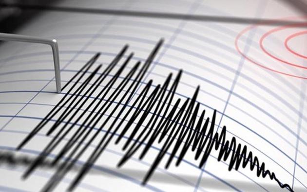 **ULTIMISSIMA**Scossa di magnitudo 3.0 in Irpinia,  gente in strada e scuole evacuate