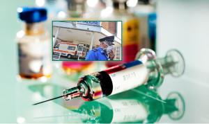 vaccini-colera-sant'arpino
