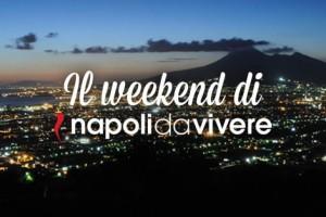 45-eventi-a-Napoli-per-il-weekend-natale-2018