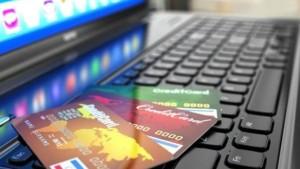 carta-di-credito-postepay