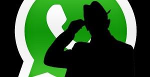 come-difendersi-da-chi-spia-whatsapp