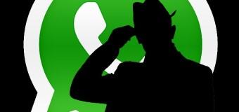 **APPROFONDIMENTI**Whatsapp, come scoprire se il partner ti tradisce, ecco un metodo sicuro e gratuito
