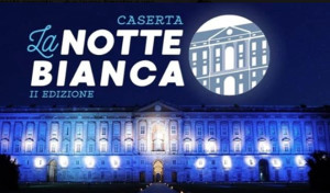 notte-bianca-caserta-2018