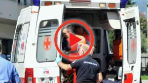 video-incidente-sedicenne-frattamaggiore