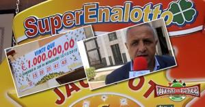 vinti-un-milione-di-euro
