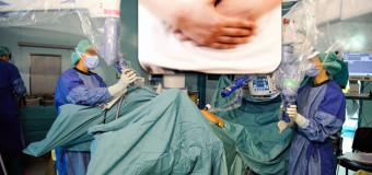 **INCREDIBILE** Mamma porta in grembo per 13 anni il feto gemello del figlio dato alla luce: nessuno se ne era accorto..