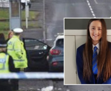 Investe e uccide una 12enne: MA subito dopo scopre che è sua FIGLIA
