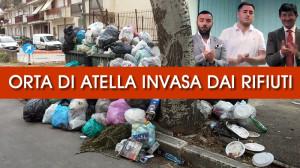orta-di-atella-invasa-dai-rifiuti