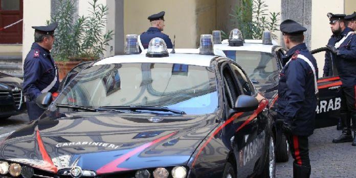 Fiumi di droga in Costiera, maxi operazione nel Vesuviano: arrestate 26 persone
