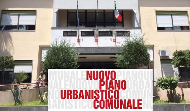 Orta di Atella: Nessuna nuova Concessione edilizia per 12/18 mesi