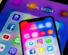 Blackout sul web, social nel mirino: attacco hacker contro WhatsApp, Instagram e Facebook