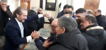 Grumo Nevano, Elezioni amministrative 2019. Perchè Di Bernardo ha sbagliato prima di iniziare
