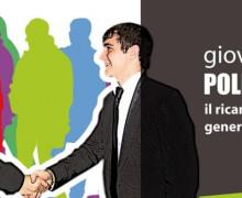 ELEZIONI GRUMO NEVANO, GIOVANI e POLITICA il ricambio generazionale