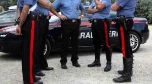 Concorso-Carabinieri-2019-3700-posti-per-diplomati-e-civili.-Ecco-il-bando-