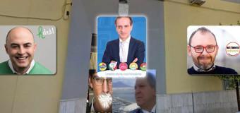 Grumo Nevano, NOMINA STAFF SINDACO, cresce la rivolta dei CITTADINI sul web