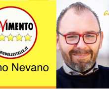 Grumo Nevano: NOMINA STAFF SINDACO ecco la nota del MOVIMENTO 5 STELLE sull'argomento