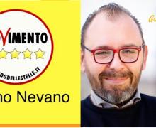 Grumo Nevano: NOMINA STAFF SINDACO ecco la nota del MOVIMENTO 5 STELLE sull'argomento
