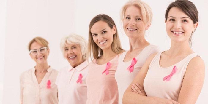 Prevenzione per le donne dai 50 anni: i controlli da fare per mantenersi in salute
