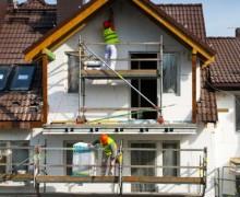 Manovra 2020, bonus ristrutturazione per le facciate di case e condomini