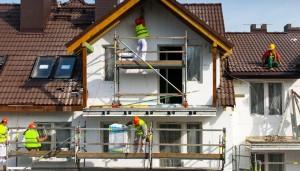 bonus-ristrutturazione-casa-ditta-estera-600x342