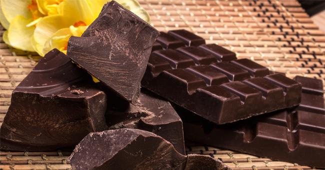 Chocoland 2019 a Napoli: il Vomero in festa per celebrare il mondo del cioccolato