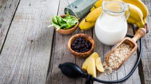 dieta-ipertensione