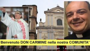 don-carmine