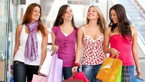 donne-shopping-grumo-nevano
