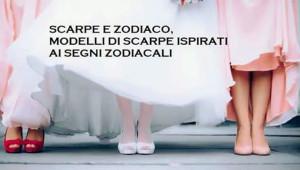 scarpe-segni-zodiacali-grumo-nevano