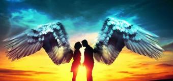 Ogni sogno che facciamo ha un suo significato diverso. Cosa significa (davvero) sognare qualcuno