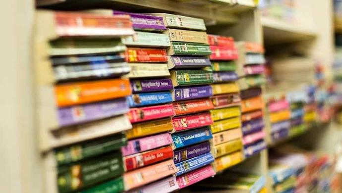 Come vendere libri usati online: i siti migliori