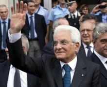 4 NOVEMBRE, Giornata dell'Unità Nazionale e delle Forze Armate: Mattarella torna a Napoli