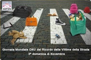 GiornataMondiale_vittime_dela_strada_01