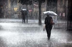 Meteo-domenica-pioggia-e-temporali-595f640ac70444-2