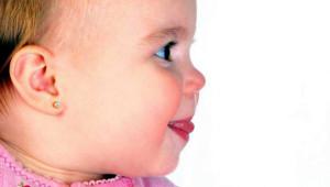 buchi-orecchi-bambine
