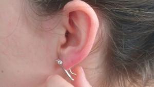 buchi-orecchie-bambine