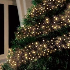 luci-di-natale-esterno-led-energia-solare-batteria-lunga-durata-pannello-50-led-albero-balcone-giallo-P-1693540-10380462_1