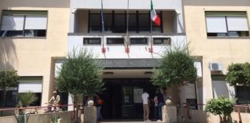 municipio-ok (1)