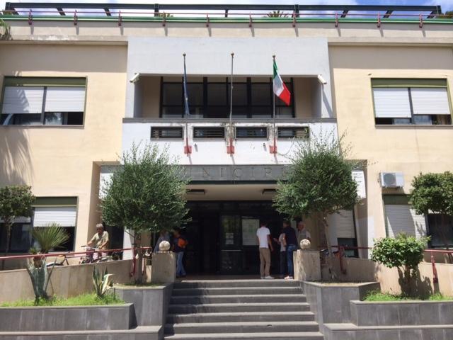 Orta di Atella: CLAMOROSO IL CONSIGLIO DEI MINISTRI scioglie per camorra il CONSIGLIO COMUNALE
