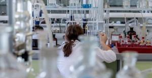 scoperto-enzima-tumore-seno