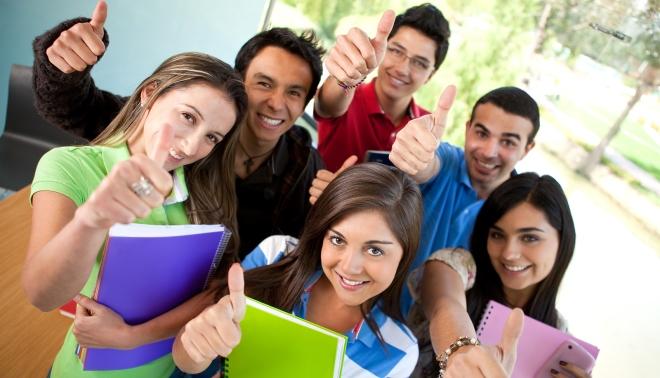 Scuole superiori: ecco quali sono le migliori a Caserta e provincia
