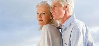 I segreti per mantenersi giovani dopo i 50 anni