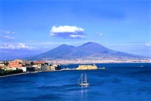 Napoli-panorama