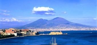 Qualità della vita classifica 2019, Milano in vetta: Napoli in crescita